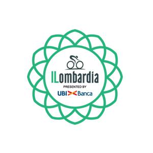 Il Lombardia experience con bike division