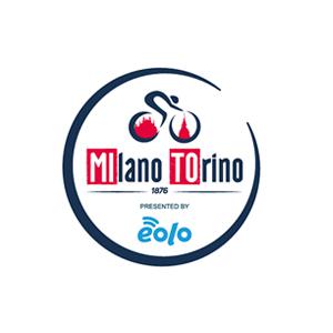 Milano Torino experience con bike division