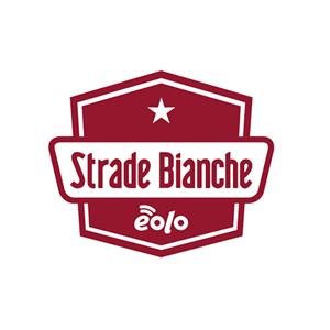Strade Bianche experience con bike division