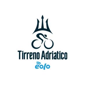 Tirreno adriatico experience con bike division
